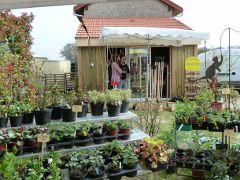 Portes ouvertes d'avril produits écologiques