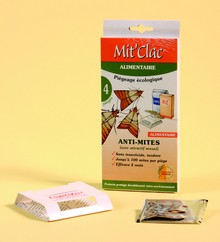 Mitclac Alimentaire