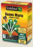 Guano Marin 1,5 Kg