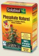 Phosphate Naturel 1,5 Kg