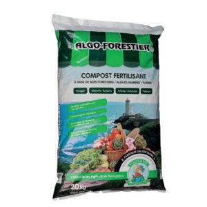 Compost UAB