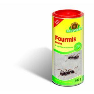 Fourmis poudre Loxiran - 500 g
