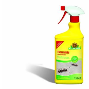 Fourmis PAE Loxiran 750 ml